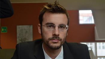 Diego Cambiaso