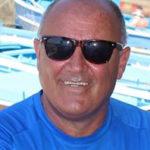 Claudio Nucci