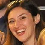 Tamara Turatti