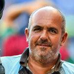Paolo Zeggio