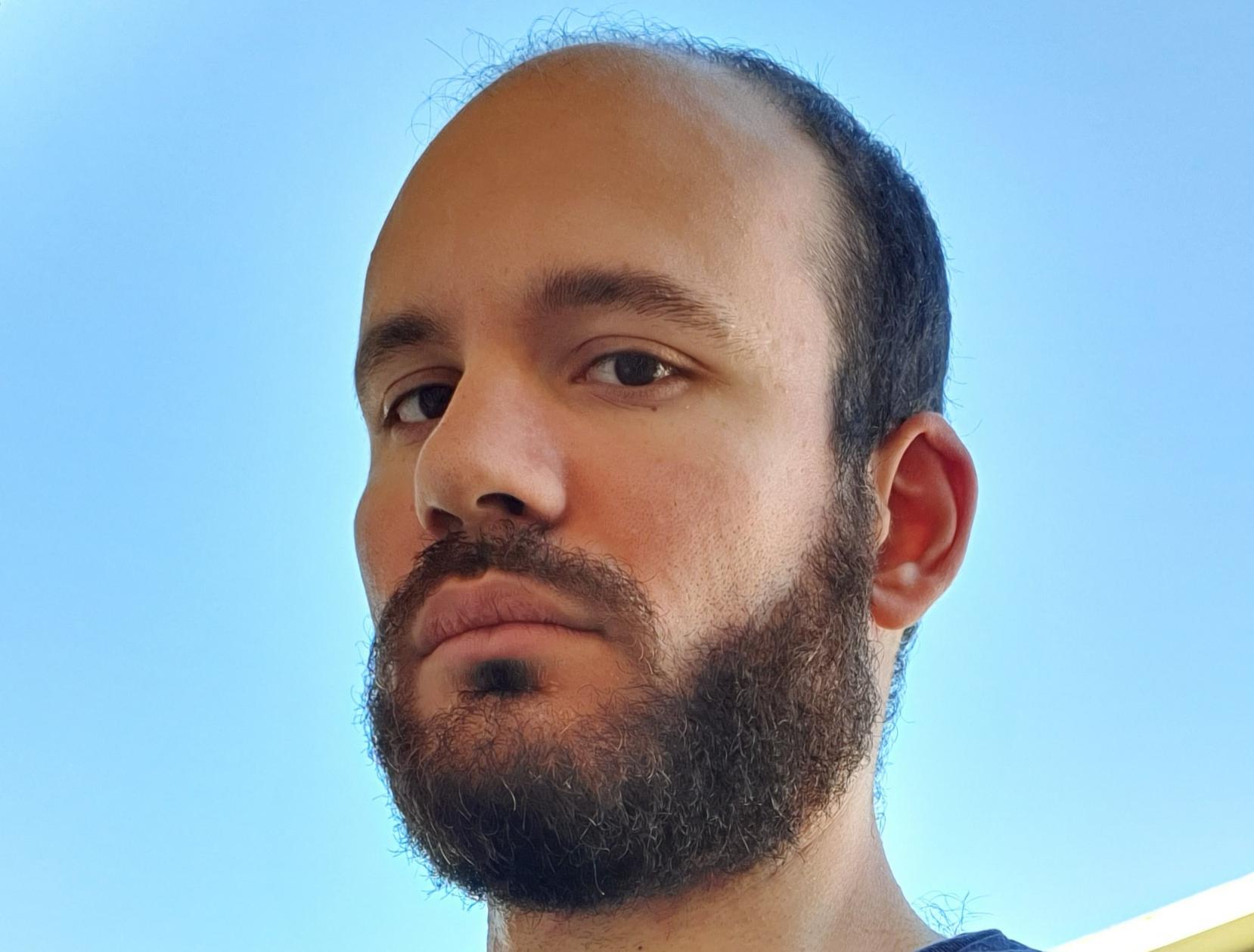 Fabio Canessa