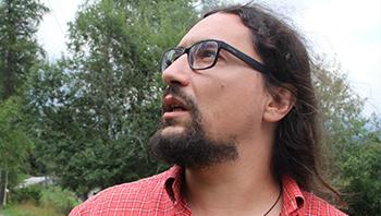 Nicola Giordanella