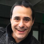 Andrea Chiovelli