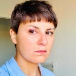 Giulia Mietta