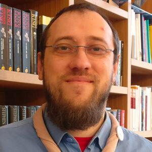 Andrea Bosio