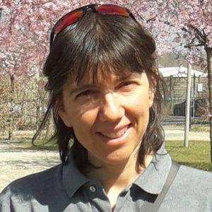 Emanuela Mortari