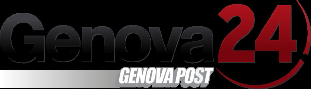 Genova24 - Genova: notizie in tempo reale. Cronaca, Sampdoria, Genoa, Politica, Economia, Sport ...