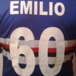 Emilio Burlando